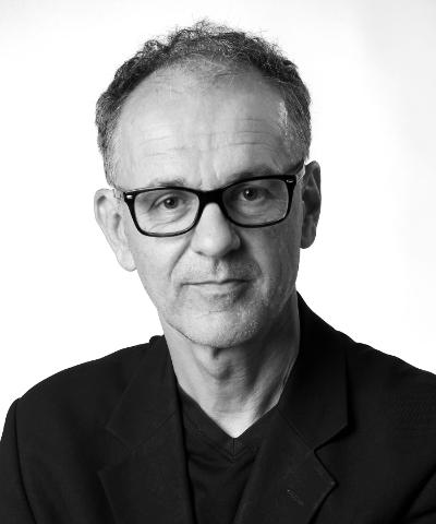 Thomas Einkammerer